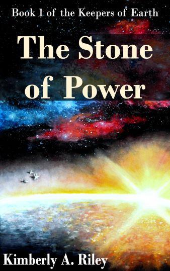 The Stone of Power.jpg